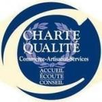 charte_qualite_commerce__028374500_0938_29092010